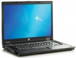 HP nw8440 (RN043AW)