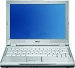 Dell XPS M1210 (210-15962)