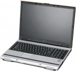 Toshiba Satellite M60-182