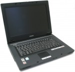 Toshiba Satellite L30-10X