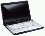 Toshiba Satellite A200-1AE
