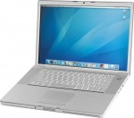 Apple MacBook Pro (MA897)