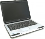 Toshiba Satellite L40-139