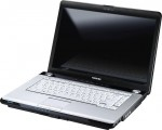 Toshiba Satellite A200-1N7