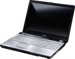 Toshiba Satellite P200-1B8