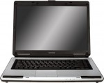 Toshiba Satellite L45-S7409