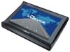 xDevice microMAP-6027, xDevice microMAP-6027b Bluetooth