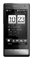 HTC T5353 Touch Diamond2